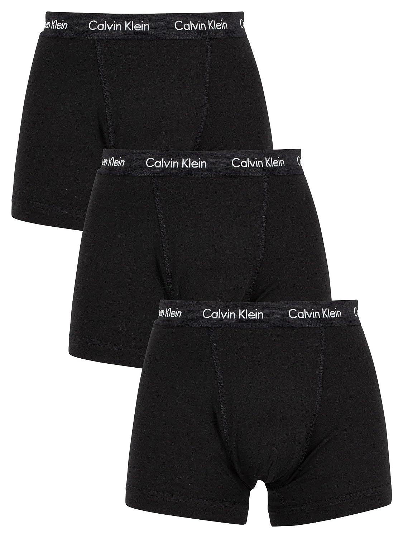 calvin klein hipster herren unterwäsche, CALVIN KLEIN JEANS