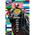Batman Incorporated Vol. 1 Deluxe