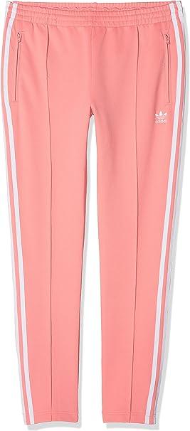adidas - Sst TP - Pantalon de survêtement - Femme