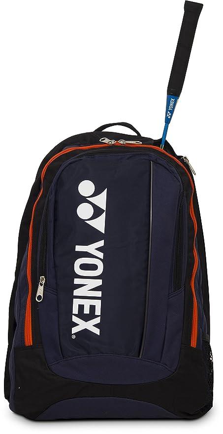 Купить рюкзак йонекс слинг-рюкзак i love mum купить в минске