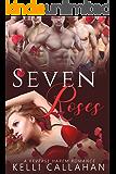 Seven Roses: Reverse Harem Romance