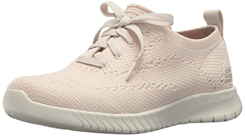 Womens 23630 Trainers Skechers Yz9W8e