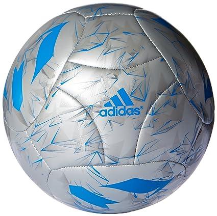 adidas messi q3 soccer ball