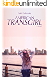 American Transgirl