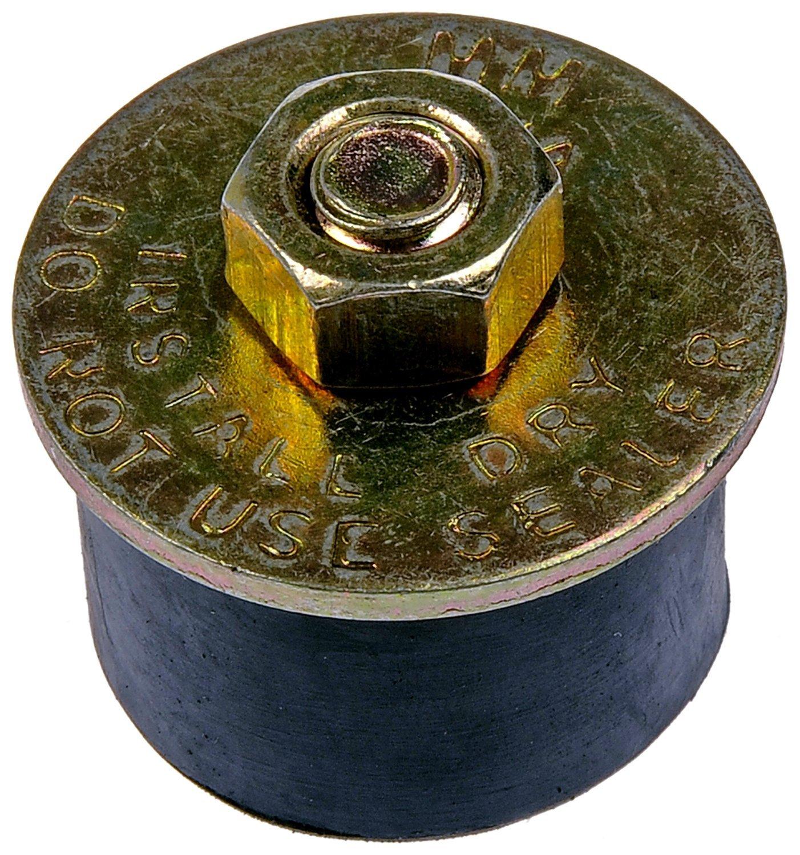 Dorman 02610 Cylinder Head Part