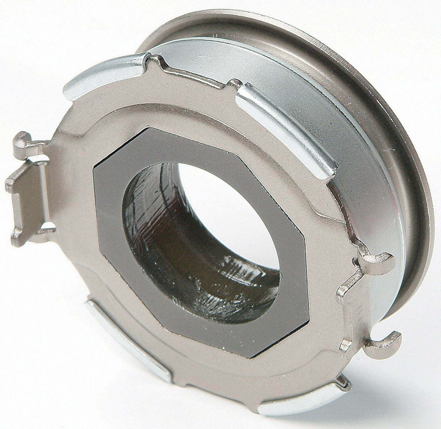 National 614159 Clutch Release Bearing