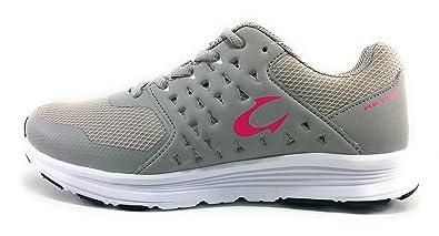 John Smith J.Smith Reter Zapatillas Mujer Running (36)