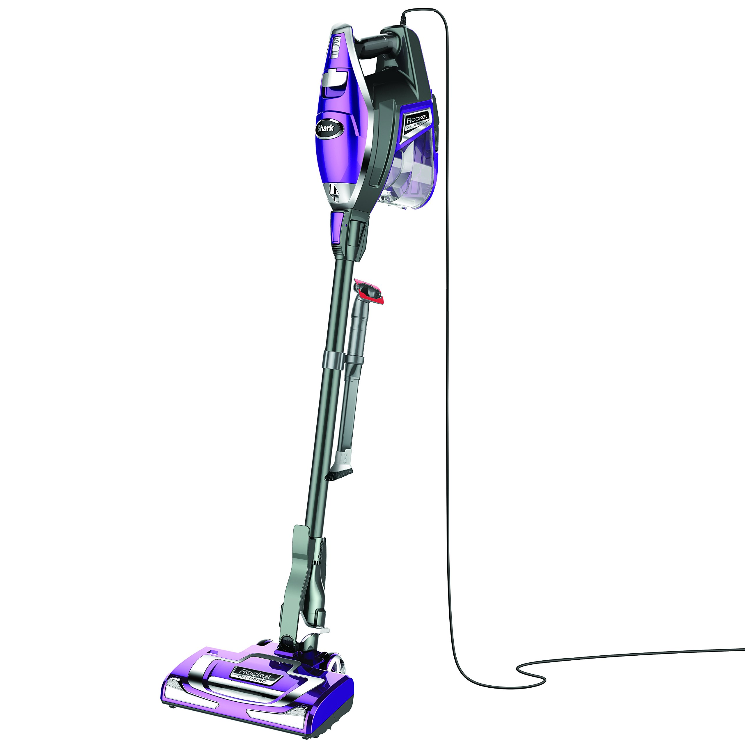 Best Rated In Upright Vacuum Cleaners Amp Helpful Customer