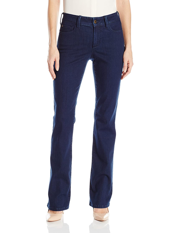 Highpoint NYDJ Women's Barbara Bootcut Jeans