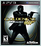 James Bond: Goldeneye 007 Reloaded - PlayStation 3