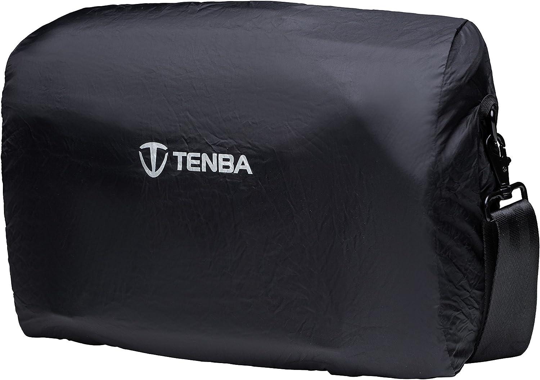 Tenba DNA 11 Messenger Bag  Cuivre fonc/é
