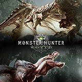 Monster Hunter: World Digital Deluxe Edition - Pre-load -  PS4 [Digital Code]