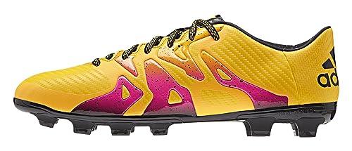 adidas X 15.3 in, Scarpe da Calcio Uomo