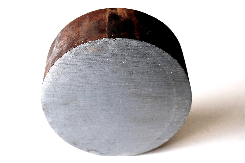 Rundstahl 42CrMo4 C//SH Durchmesser /Ø 25mm x 400mm QT 1.7225 blank gezogen gesch/ält h9