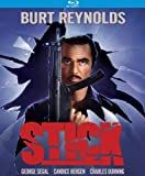 Stick (Special Edition) [Blu-ray]
