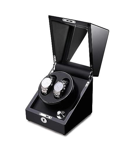 Amazon.com: LLS - Cargador de reloj para relojes automáticos ...