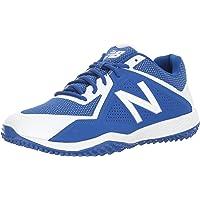 0432660d1 Amazon Best Sellers  Best Men s Baseball   Softball Shoes