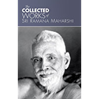 The Collected Works of Sri Ramana Maharshi