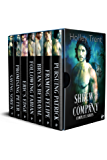 Shrew & Company: The Complete Series