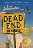 Dead End in Norvelt (Norvelt Series)