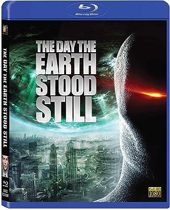 the day the earth stood still full movie in hindi 2008