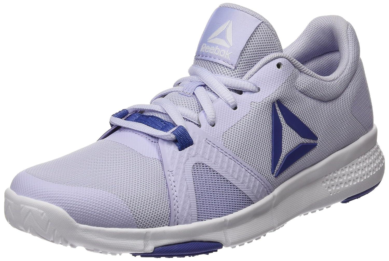 Reebok Women's Trainflex Lite Fitness Shoes