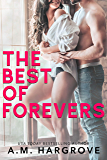 The Best of Forevers: A Box Set of Single Parent Rom Com Books