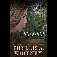 Silverhill (English Edition)