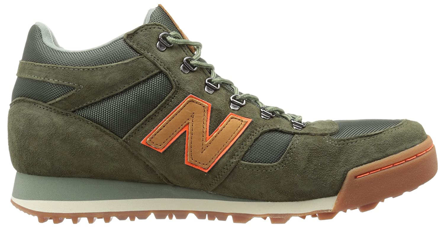 new balance 710 hiking review