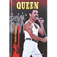 Queen (Bands That Rock!)