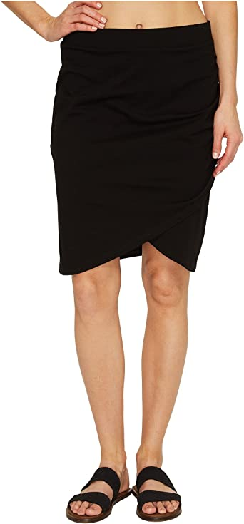 FIG Far Skirt