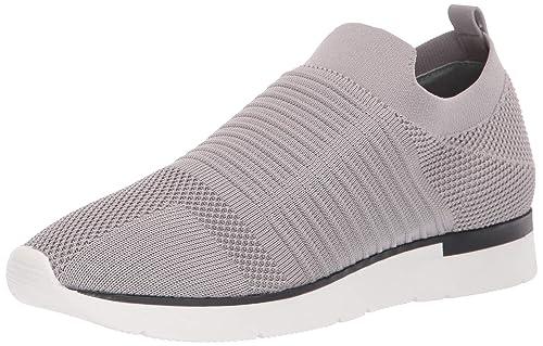 cedc0e631106f J/SLIDES Women's Sneaker