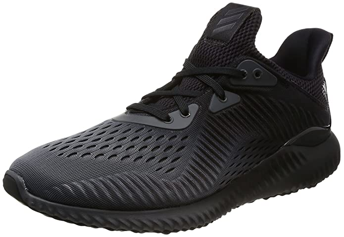 new style baf7b 87851 adidas Alphabounce Em, Chaussures de Running Compétition Homme Amazon.fr  Chaussures et Sacs