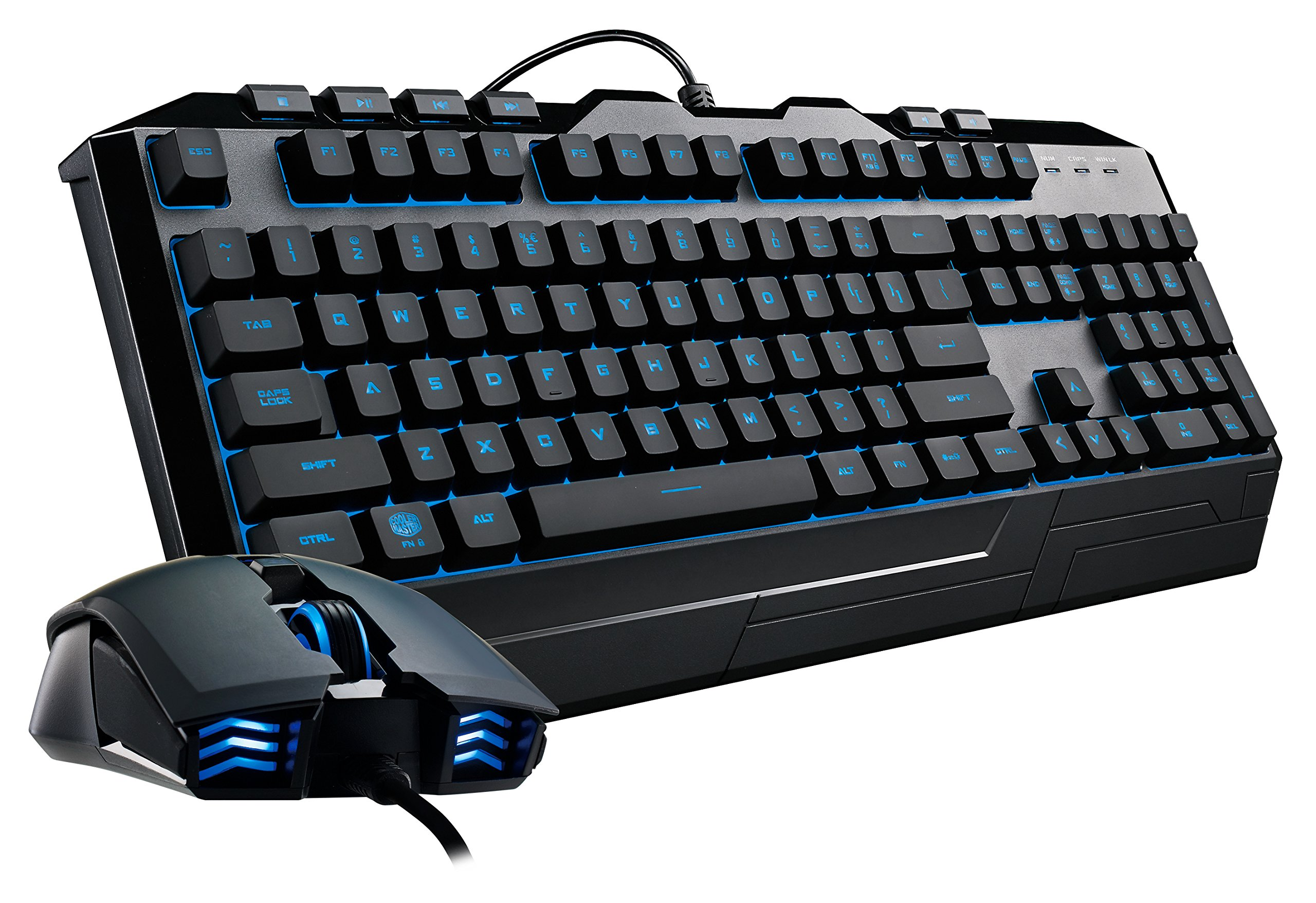 Best Rated in Keyboard & Mouse Sets & Helpful Customer