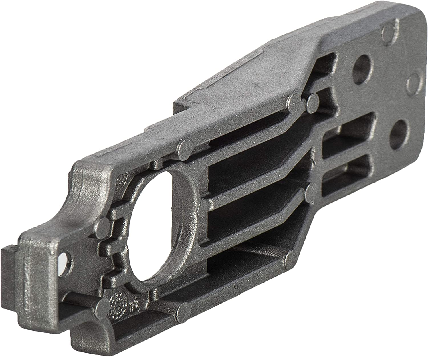 GM OEM-Radiator Upper Mount 13306606