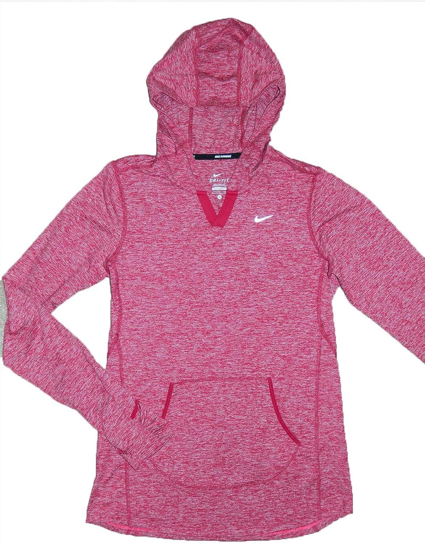 Amazon.com : Nike Dri-FIT Element Women