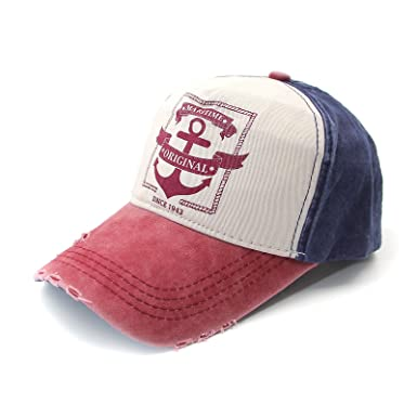 Gorra de béisbol Cool Sports Trucker para Hombre y Mujer Gorra de ...
