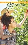 Hopeful Harvest