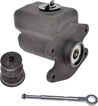 Dorman M36474 Brake Master Cylinder for Select Ford Models