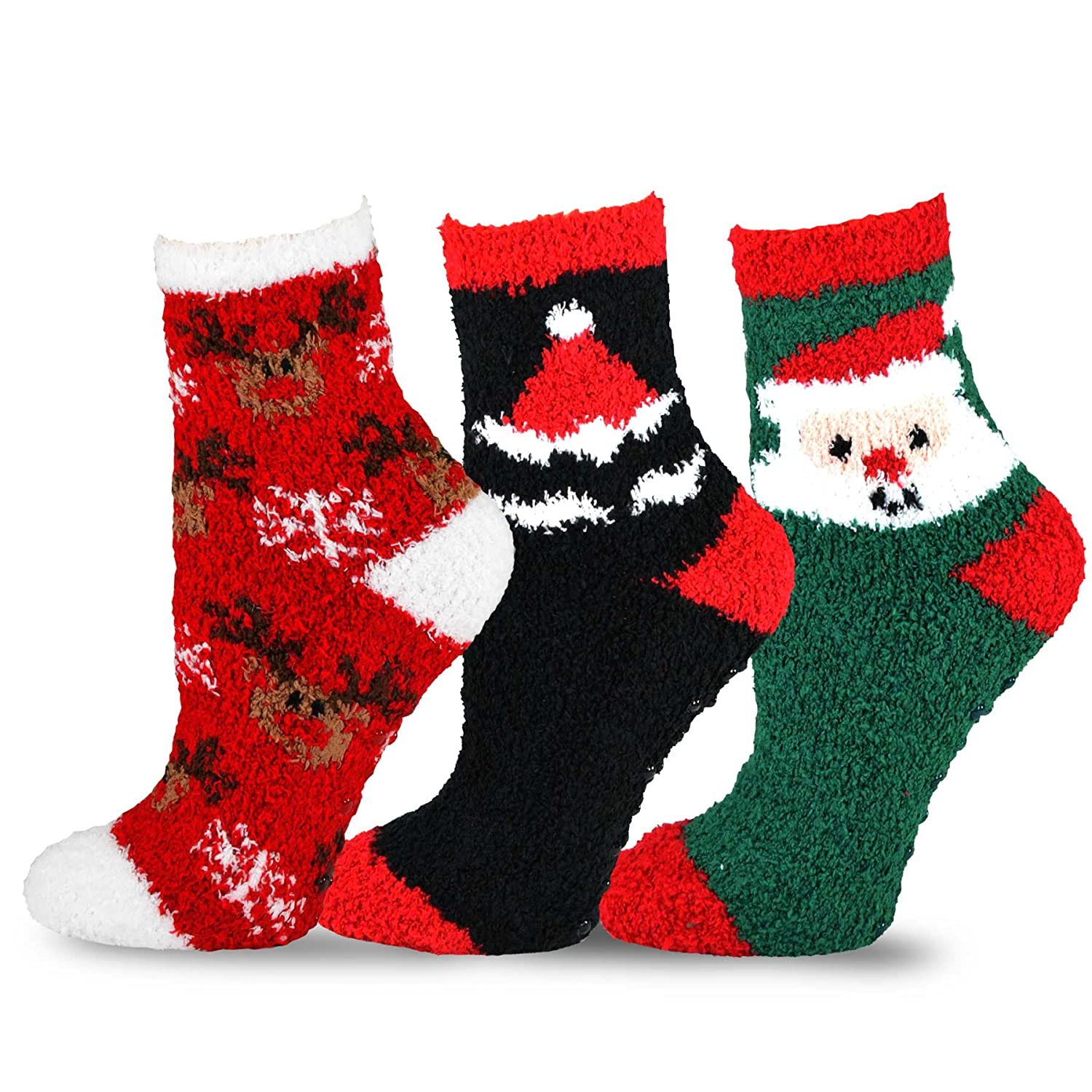 Boy\'s Novelty Socks | Amazon.com