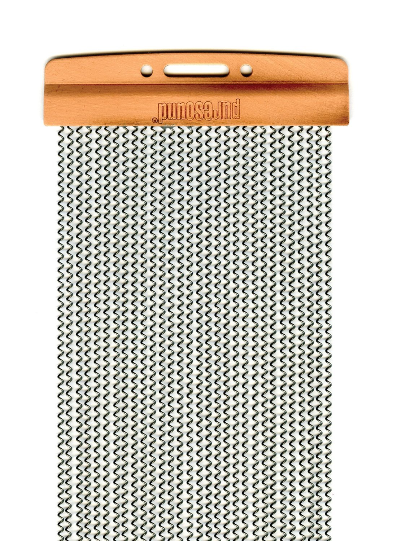 PureSound Super 30 Series Snare Wire, 30 Strand, 12 Inch S1230