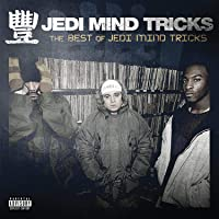Bes Of Jedi Mind Tricks