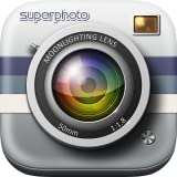 SuperPhoto Full