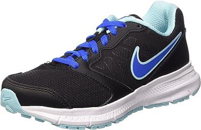 Nike Downshifter 6 - Zapatillas de Running para Mujer, Color Negro ...