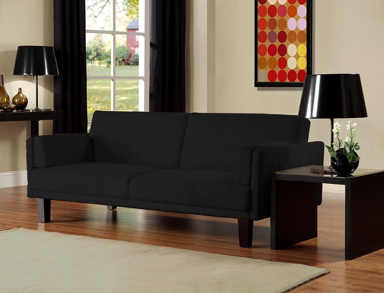 metro futon sofa bed review kebo futon   roselawnlutheran  rh   roselawnlutheran org