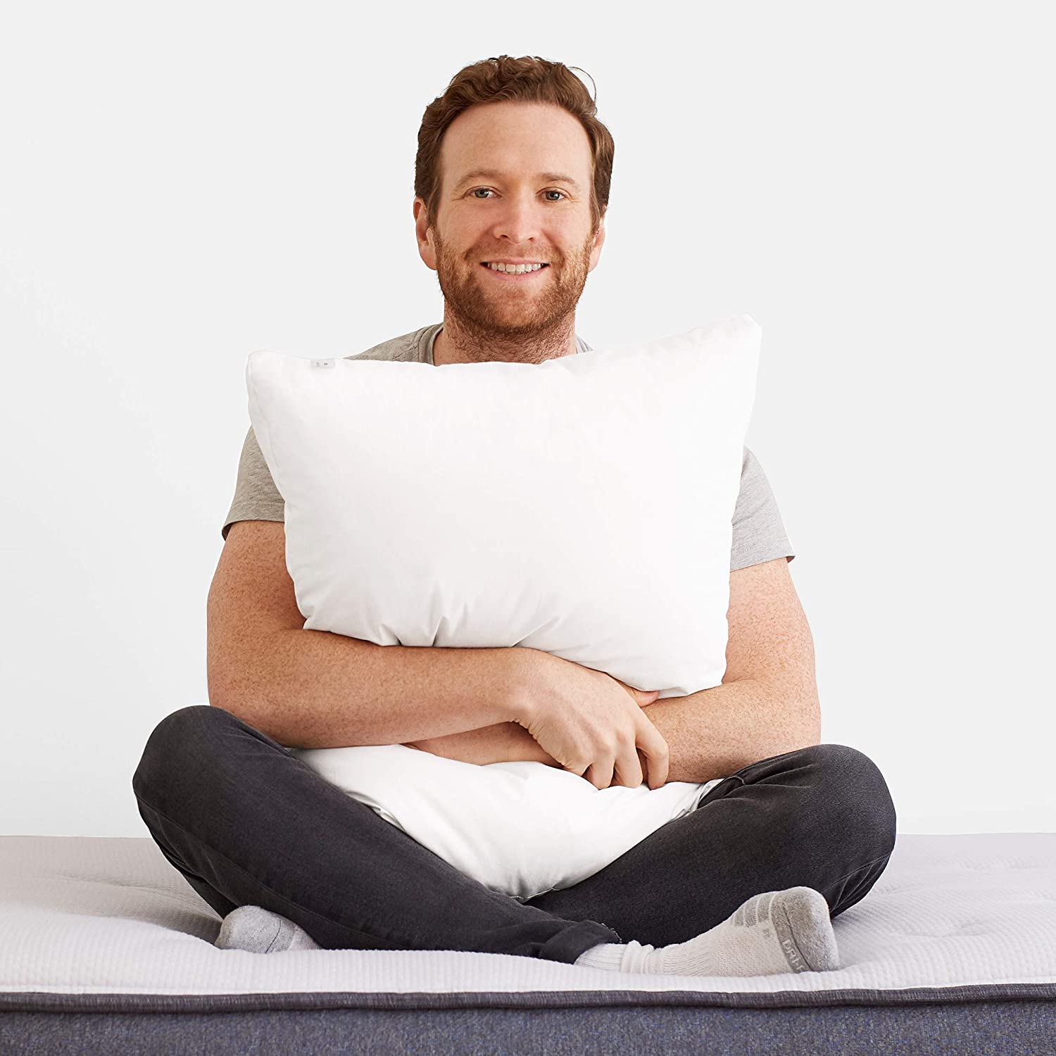 Helix Adjustable Pillow