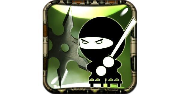 Ninja Death Trap: Amazon.es: Appstore para Android