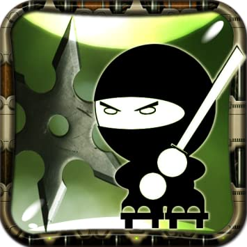 Amazon.com: Ninja Death Trap: Appstore for Android