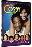The Cosby Show - Season 1 & 2