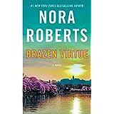 Brazen Virtue (Sacred Sins Book 2)